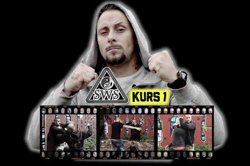 SWS KURS 1