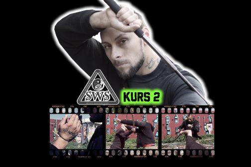 SWS KURS 2