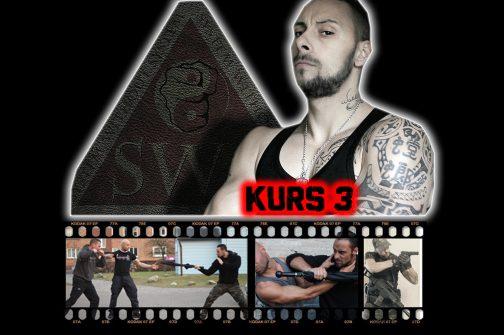 SWS KURS 3