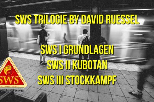 SWS Trilogie