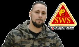 SWS: Sifu David Ruessel